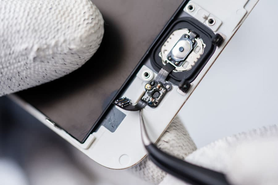 Samsung phone repair Tucson