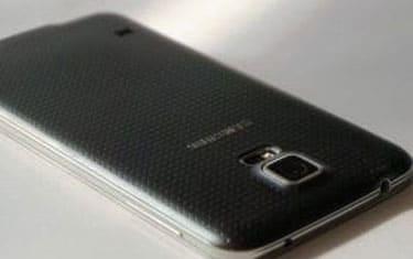 Samsung Phone Repair Image
