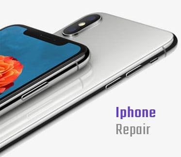 Mobile Repair Image