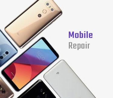 Iphone Repair Image