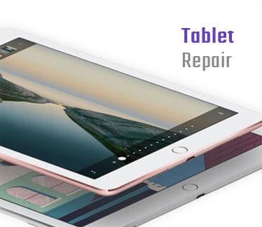 Tablet Repair Image
